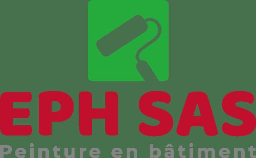 EPH peinture en bâtiment en Martinique